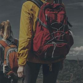 BackpackersInsurance