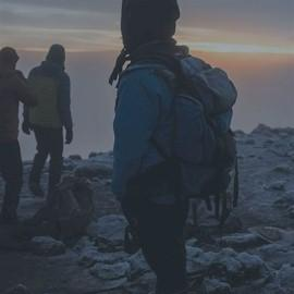 True Traveller Insurance for Backpackers and Adventure
